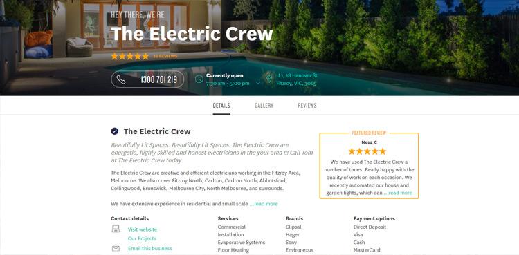 b2b_onlineplatform_electrician_1