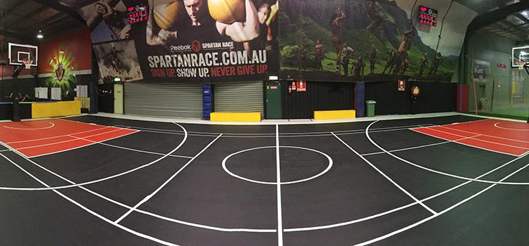 bris_indoorsports