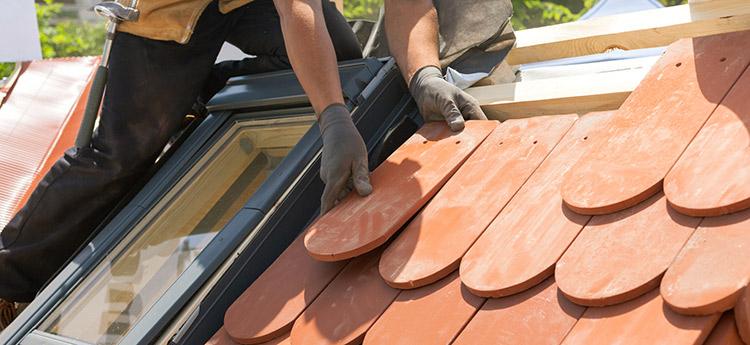 roofrepairs