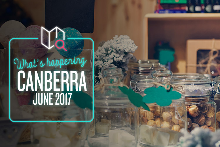 whats-happening-june-2017-canberra