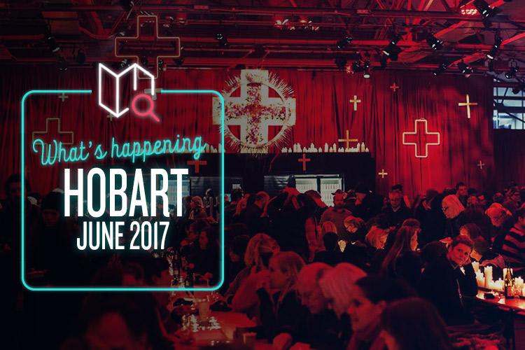 whats-happening-june-2017-hobart