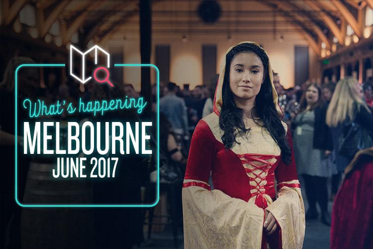 whats-happening-june-2017-melbourne