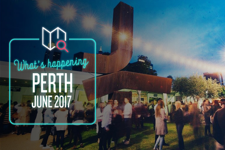 whats-happening-june-2017-perth