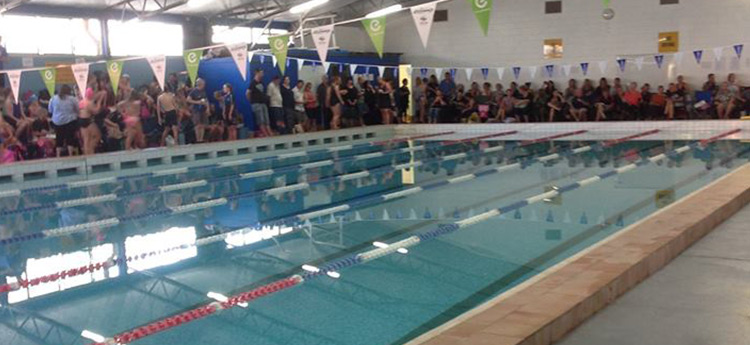 Image credit: Largs Bay Swim Centre Facebook