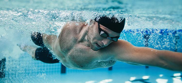 melb_swimming