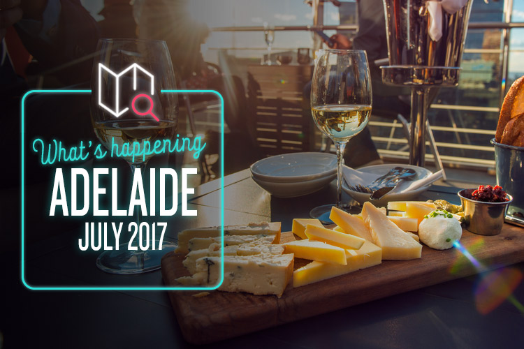 whats-happening-july-2017-adelaide