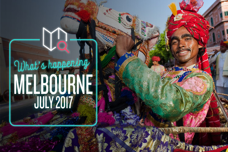 whats-happening-july-2017-melbourne