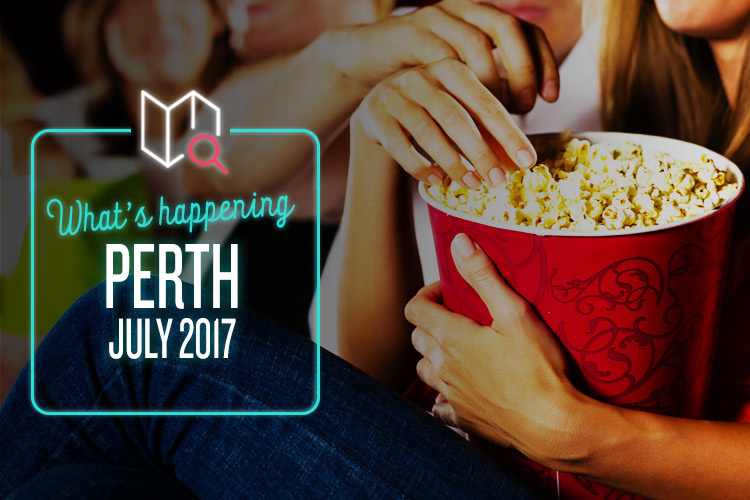 whats-happening-july-2017-perth