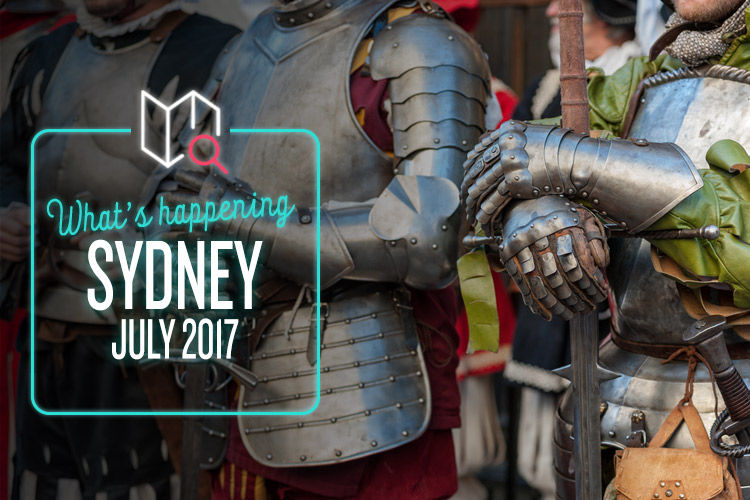 whats-happening-july-2017-sydney