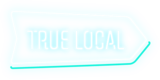 True Local Blog