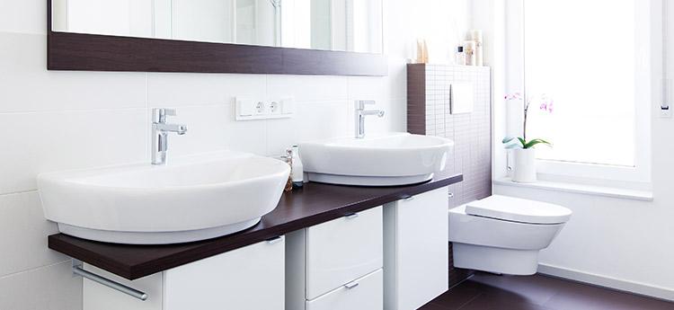 bathroom_6