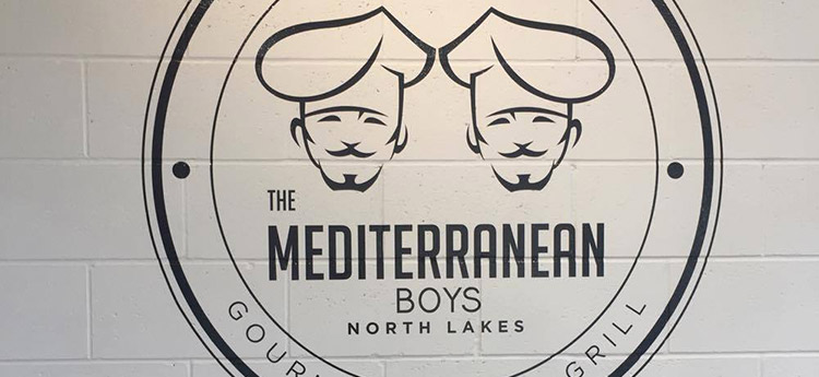 bris_mediterraneanboys_new