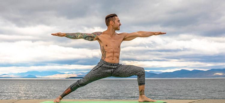 Image credit: Yoga Tree Facebook