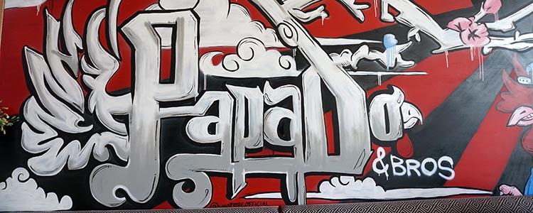 papado-2