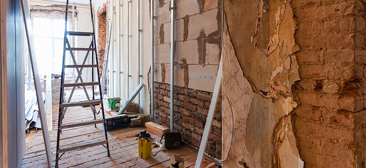 5 Simple Steps To Keep Your Reno In Budget | True Local Blog