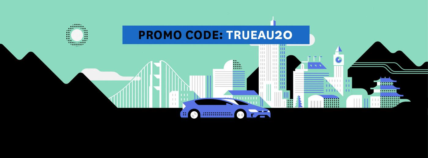 uber_promocode