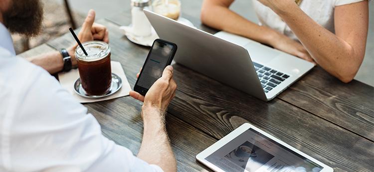 b2b_business_digital