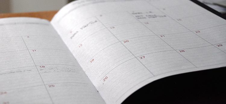 b2b_calendar_sml