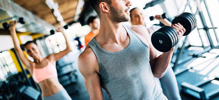 workout_2