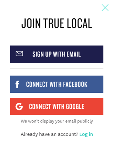 site-users-my-account-join-truelocal