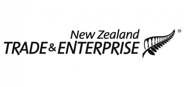 A workshop with NZTE