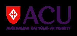 Box Hill Institute University Partner_Australian Catholic University