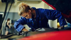 Trades_Automotive_banner_4000x2250