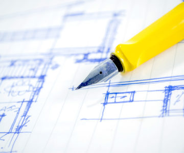 Leading the way in CLT Building Design