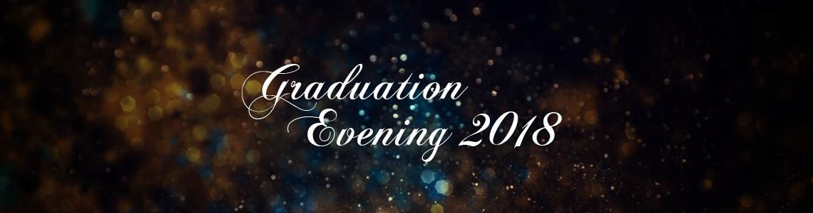 M1284_BHI_Graduation_2018_1140x300_V1_FA