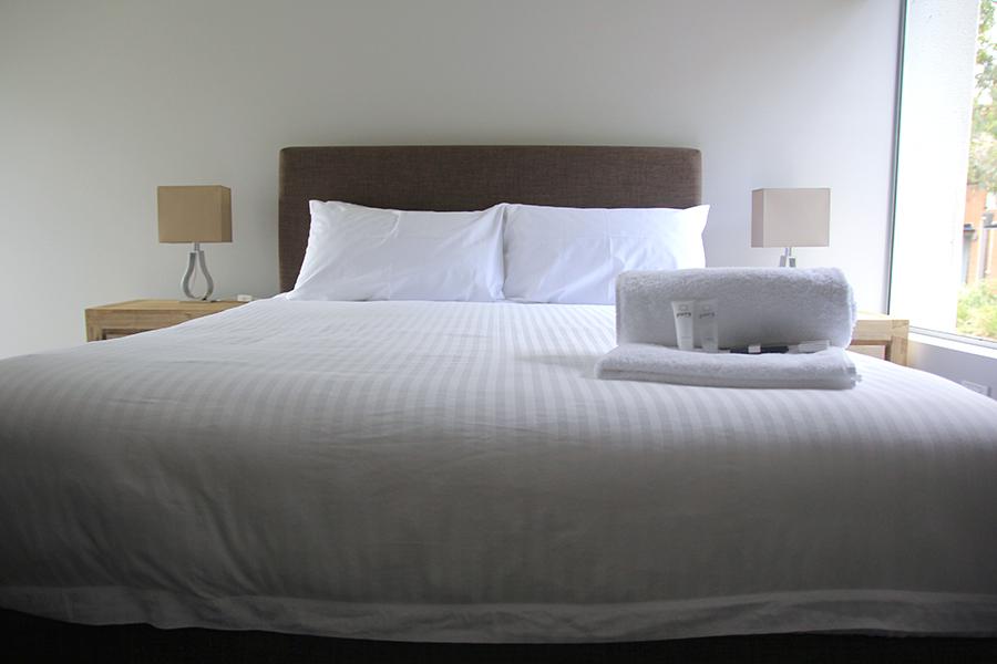 Bed_Accom