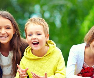 KidzMondo Coming to Kids of Australia
