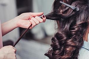 Hairdresser_Workshop_tile_300x300