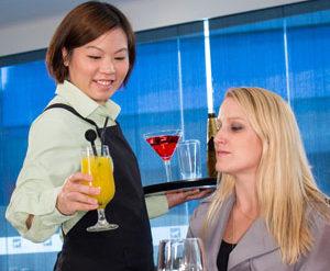 Hospitality_tile_300x300