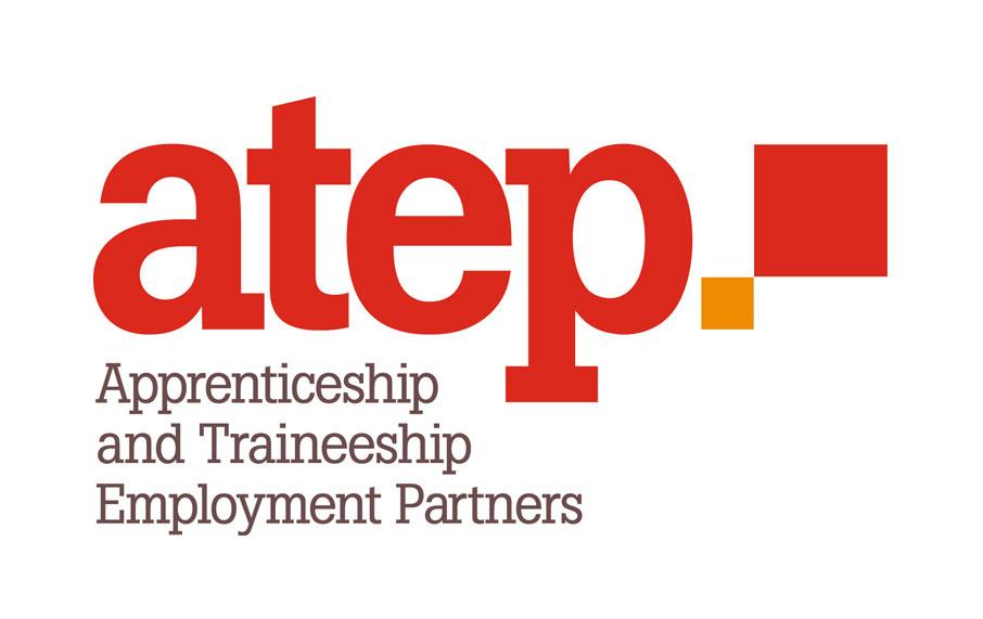 ATEP-Logo_RGB