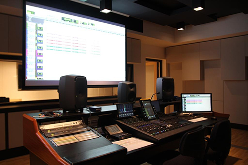 Film Scoring Recording and Production Suite_500px
