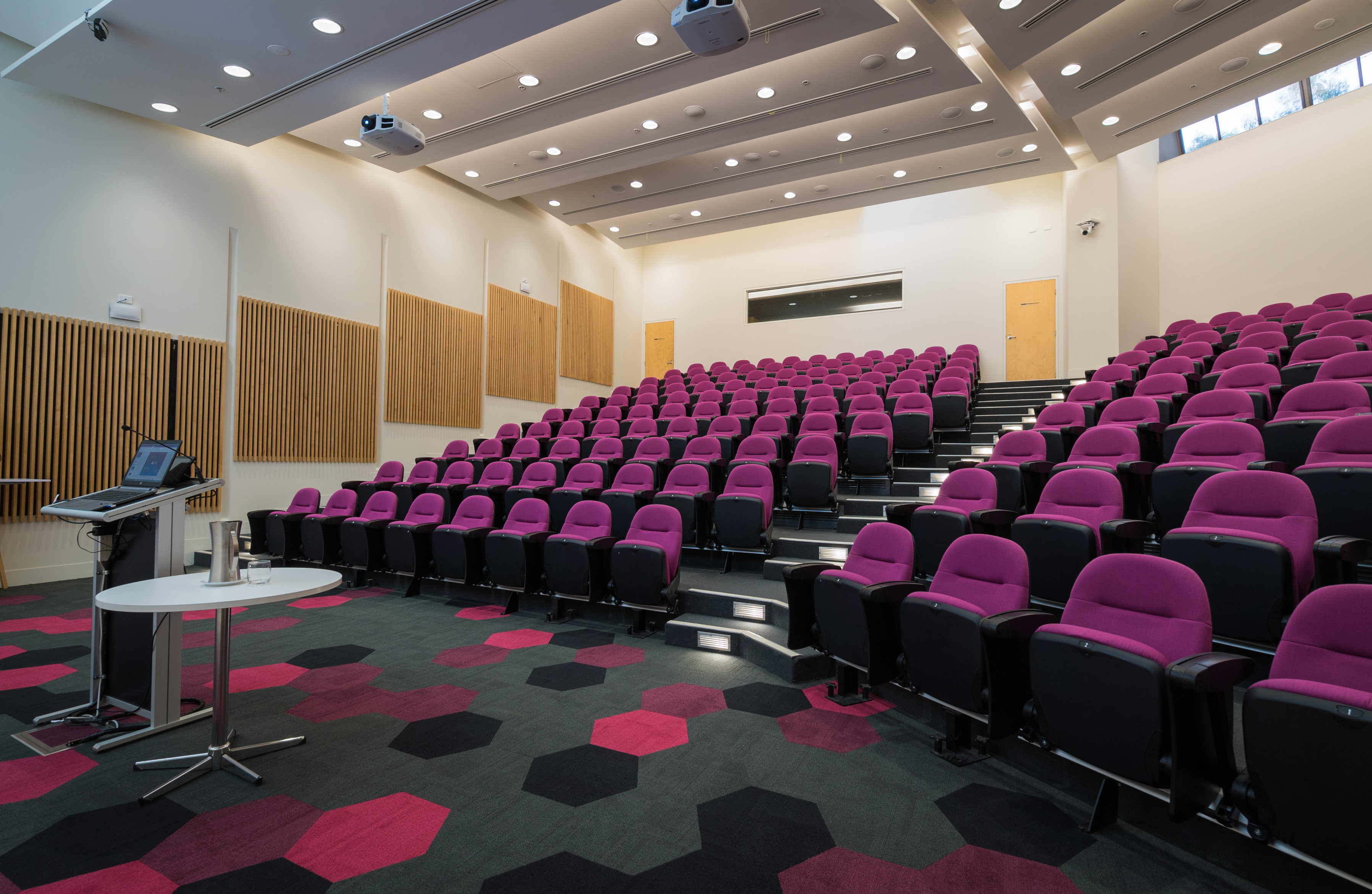 Lilydale Lakeside Conference & Meeting Rooms