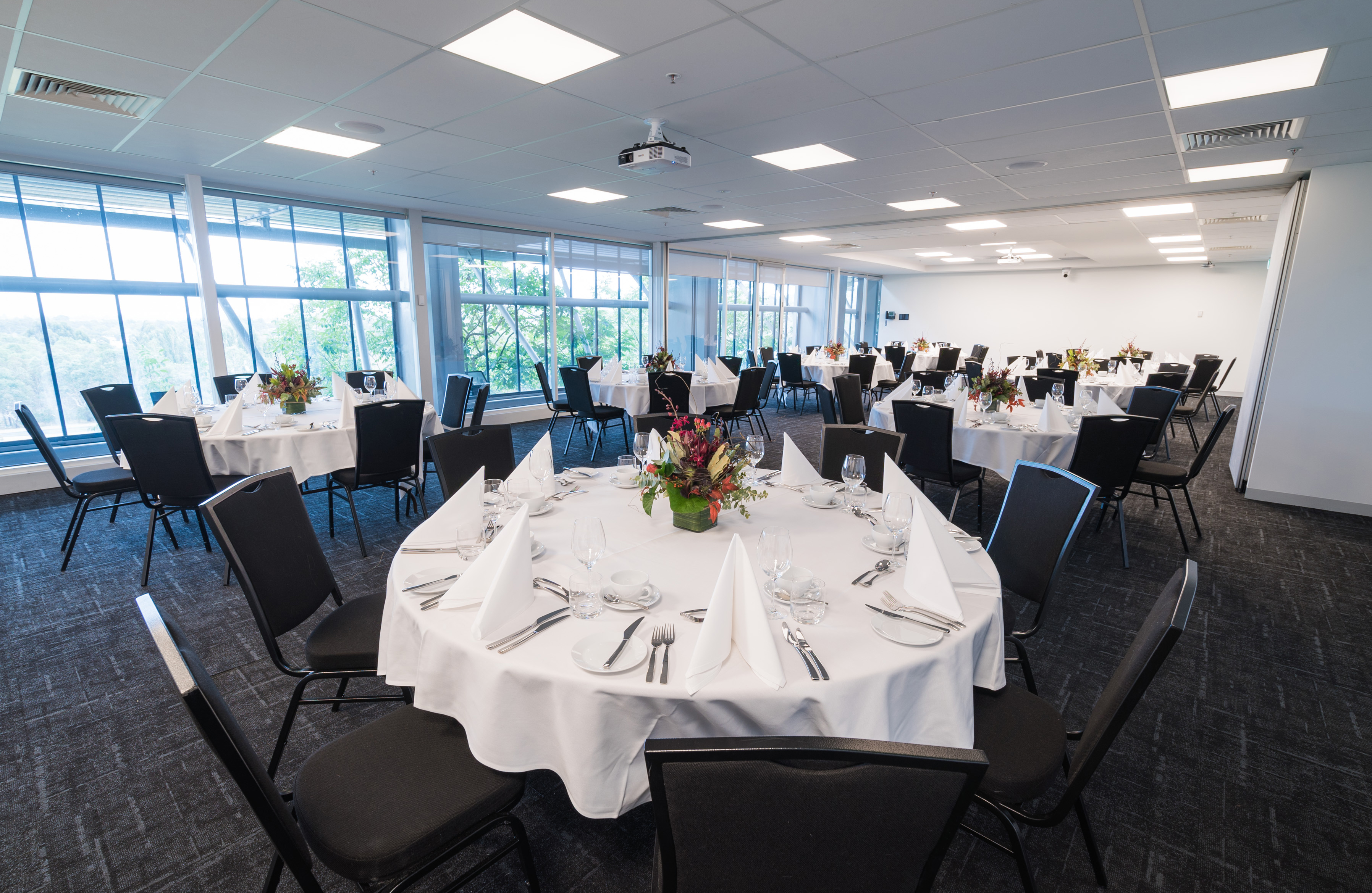 Lilydale Lakeside Conferencing Packages