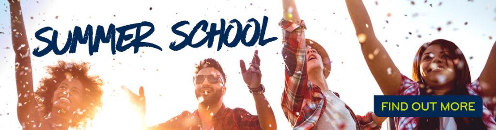 SummerSchool_HomepageBanner_1140x300_V1_FA_WEB
