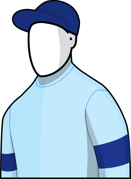 Assign 2016 Melbourne Cup Silks