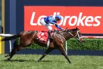 Weather Fine, Track Good for 2018 Winx Stakes Day