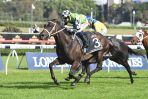 McEvoy to ride Unforgotten in her return against Winx in 2018 Winx Stakes