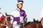 Colless to re-unite with Tyzone in 2018 Ramornie Handicap