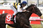 Caulfield Cup: Youngstar Improving, But Kerrin McEvoy Wary of Night's Watch