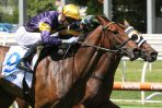 Mornington Cup 2020 Winner Aktau Earns Caulfield Cup Ballot Exemption