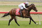 Potential The Goodwood Target for Brave Euclase Stakes Winner Xilong