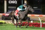 Bella Vella Wins 2020 Robert Sangster Stakes at 40/1