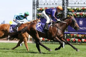 2020 Warrnambool Cup Field & Odds: Too Close The Sun Hot Favourite
