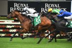 2020 Ramornie Handicap Results: Boilover as Signore Fox Upstages the Favourites