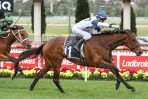 Miami Bounds into Melbourne Cup With Impressive Valley Cup Victory