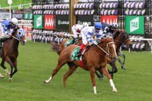 Kemalpasa Horse Form (Photo: Ultimate Racing Photos) | Races.com.au